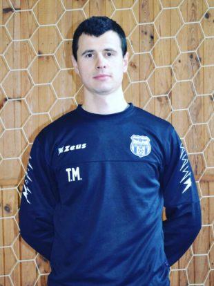 Ивченко Тарас