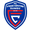 Агросвит-Food Centre-СумДУ-2