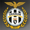 Гранум